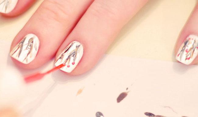 um-doce-dia-nail-art-cherry-blossom-06