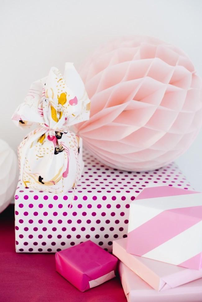 um-doce-dia-rosa-para-meninas-de-13-anos-07