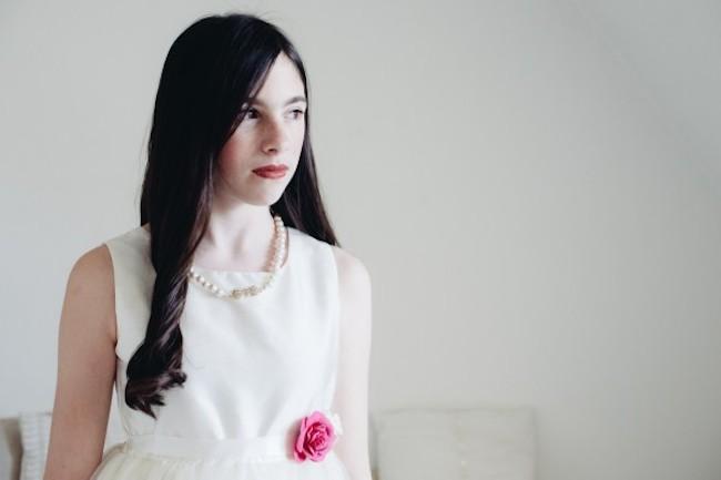 um-doce-dia-rosa-para-meninas-de-13-anos-14