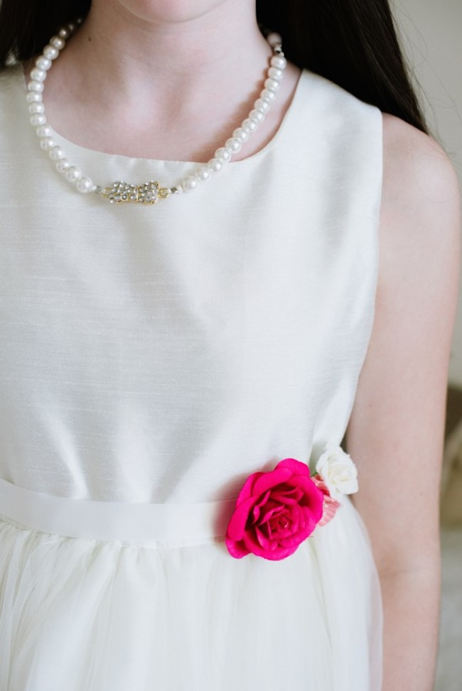 um-doce-dia-rosa-para-meninas-de-13-anos-15