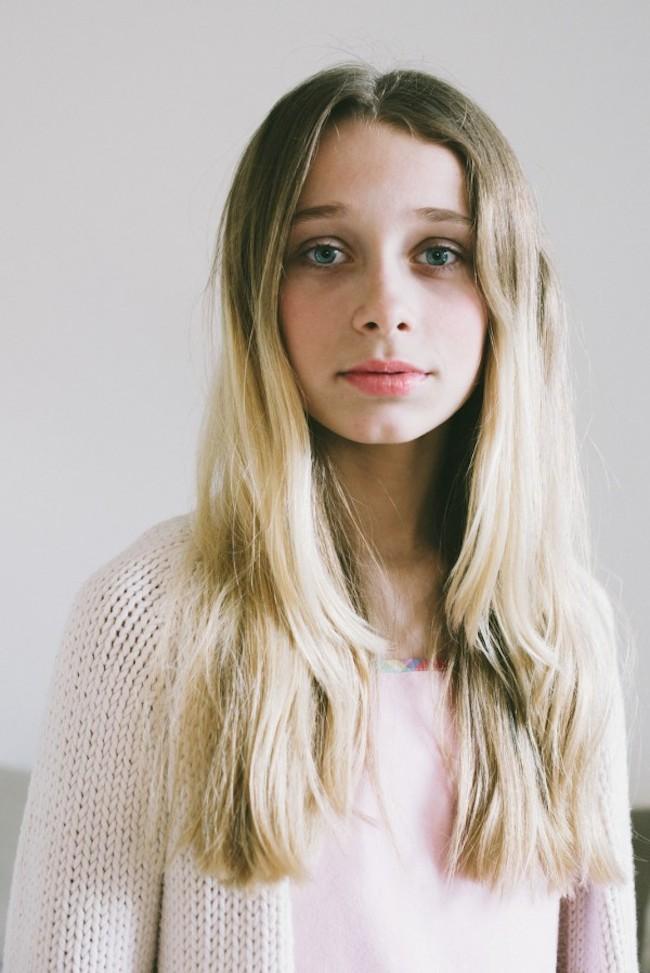 um-doce-dia-rosa-para-meninas-de-13-anos-17