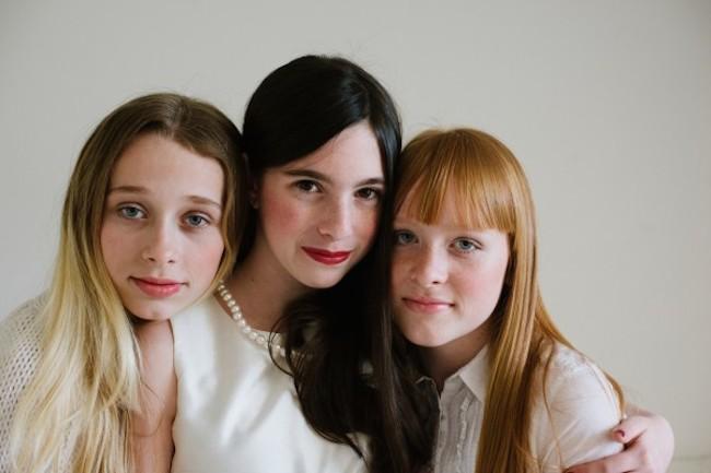 um-doce-dia-rosa-para-meninas-de-13-anos-18