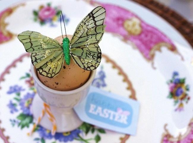 um-doce-dia-jardim-primavera-09