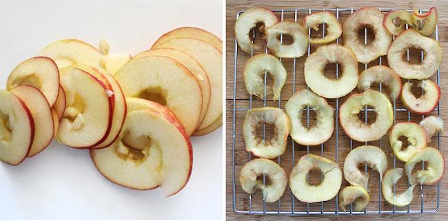 um-doce-dia-chips-diferentes-09