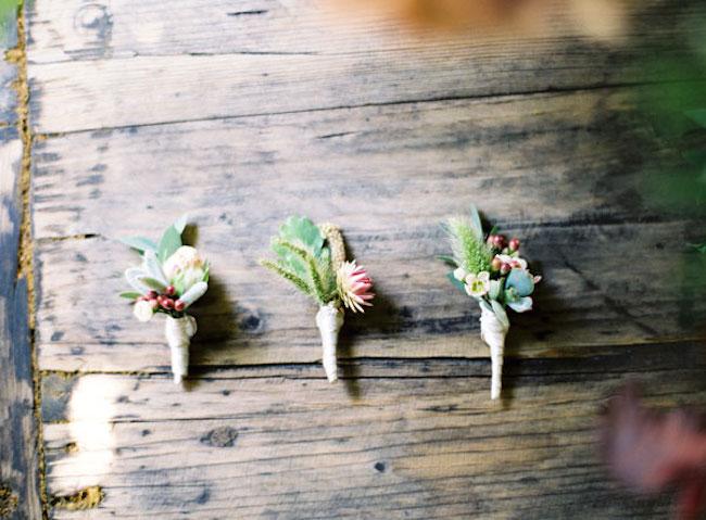 um-doce-dia-casamento-elegante-toscana-44