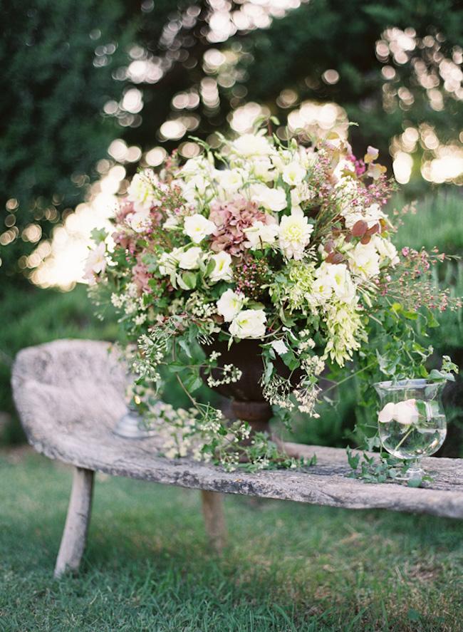 um-doce-dia-casamento-elegante-toscana-47