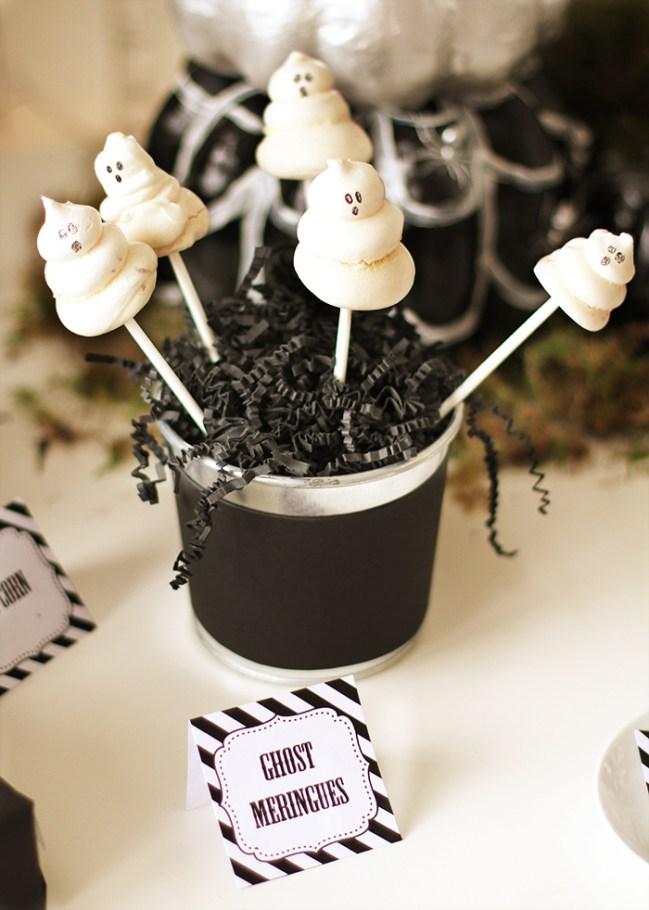 um-doce-dia-feliz-halloween-preto-e-branco-01