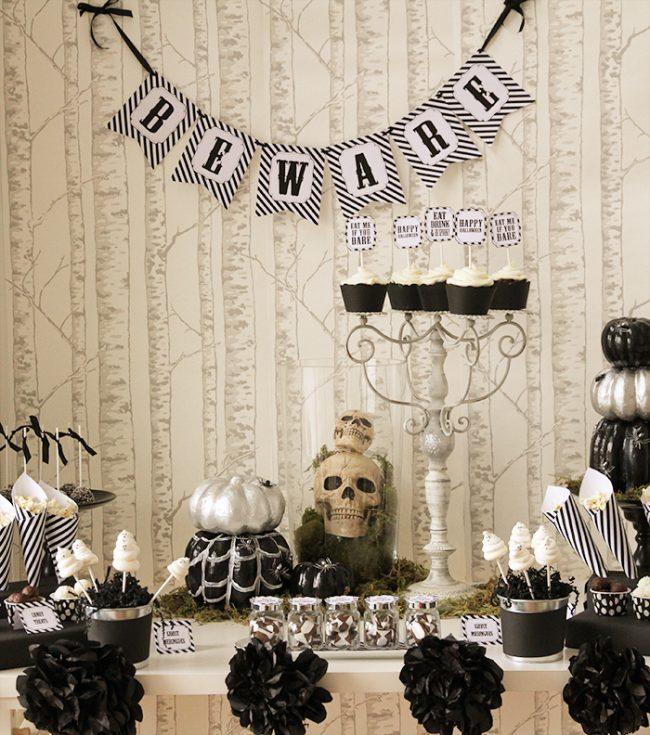 um-doce-dia-feliz-halloween-preto-e-branco-03