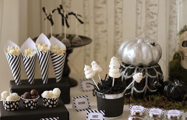 um-doce-dia-feliz-halloween-preto-e-branco-06