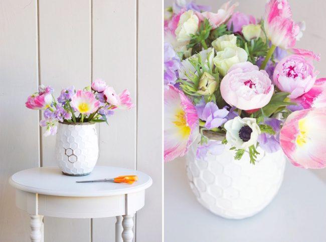 um-doce-dia-um-arranjo-com-flores-da-primavera-05