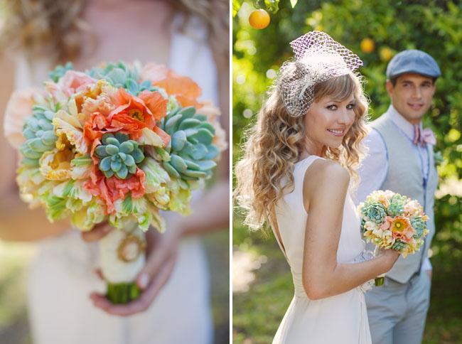 um-doce-dia-casamento-tomates-verdes-algodao-cru-e-magnolias-02