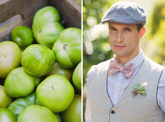 um-doce-dia-casamento-tomates-verdes-algodao-cru-e-magnolias-04