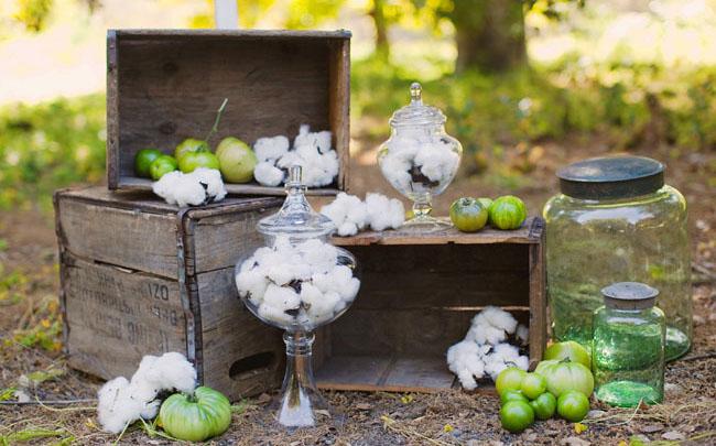 um-doce-dia-casamento-tomates-verdes-algodao-cru-e-magnolias-07