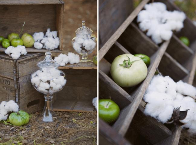 um-doce-dia-casamento-tomates-verdes-algodao-cru-e-magnolias-08