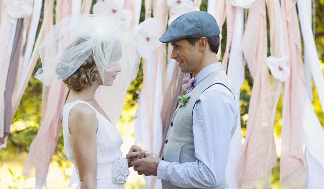 um-doce-dia-casamento-tomates-verdes-algodao-cru-e-magnolias-11