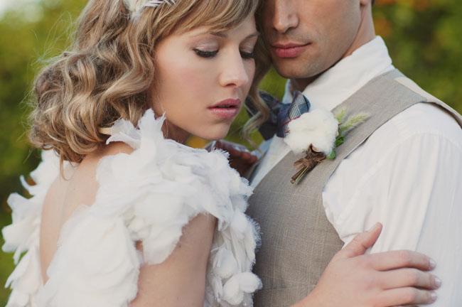 um-doce-dia-casamento-tomates-verdes-algodao-cru-e-magnolias-17