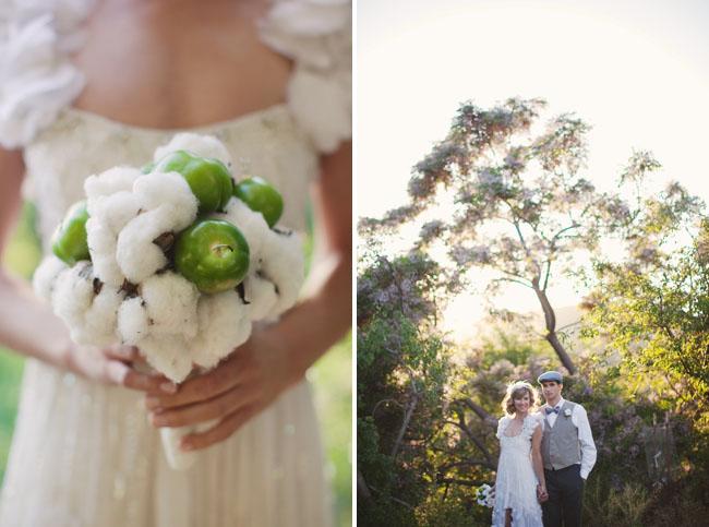 um-doce-dia-casamento-tomates-verdes-algodao-cru-e-magnolias-20
