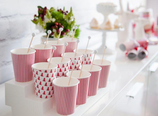 um-doce-dia-decoracao-natal-branco-e-vermelho-11