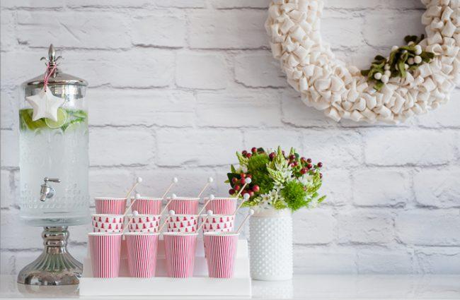 um-doce-dia-decoracao-natal-branco-e-vermelho-13