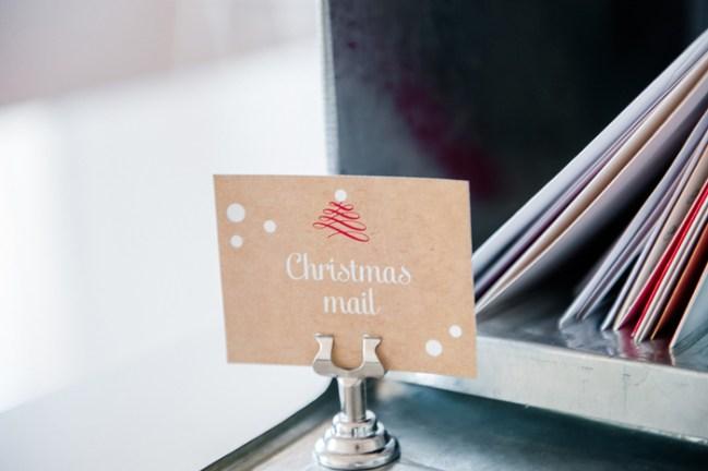 um-doce-dia-decoracao-natal-branco-e-vermelho-15
