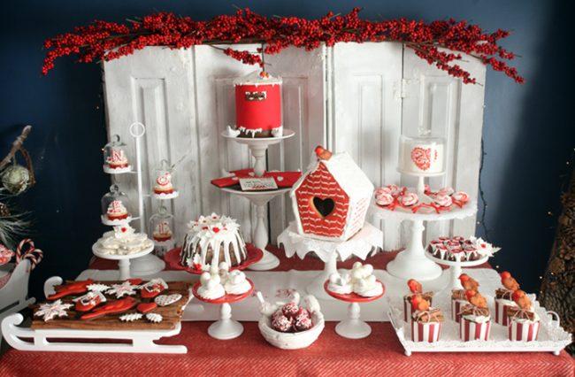 um-doce-dia-decoracao-de-natal-red-holiday-01