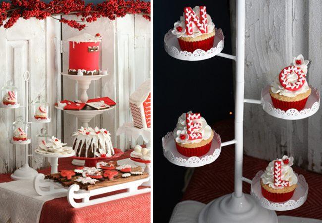 um-doce-dia-decoracao-de-natal-red-holiday-02