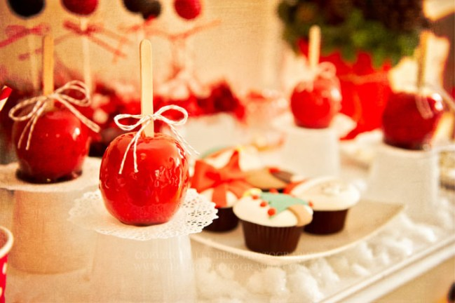 um-doce-dia-um-feliz-natal-02-03