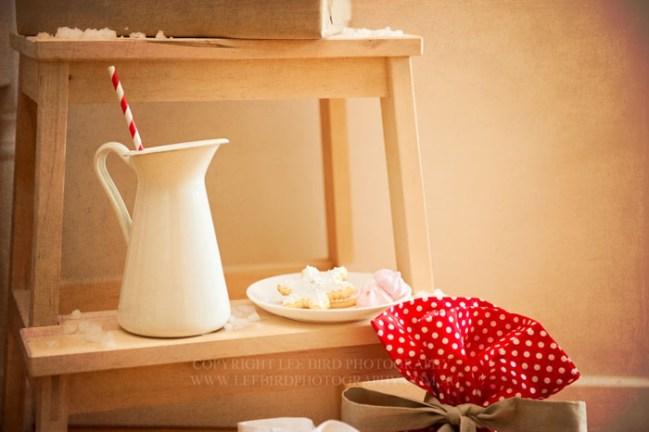 um-doce-dia-um-feliz-natal-02-05