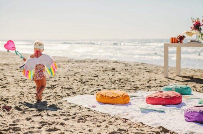 um-doce-dia-decoracao-um-sabado-de-leitura-na-praia-02