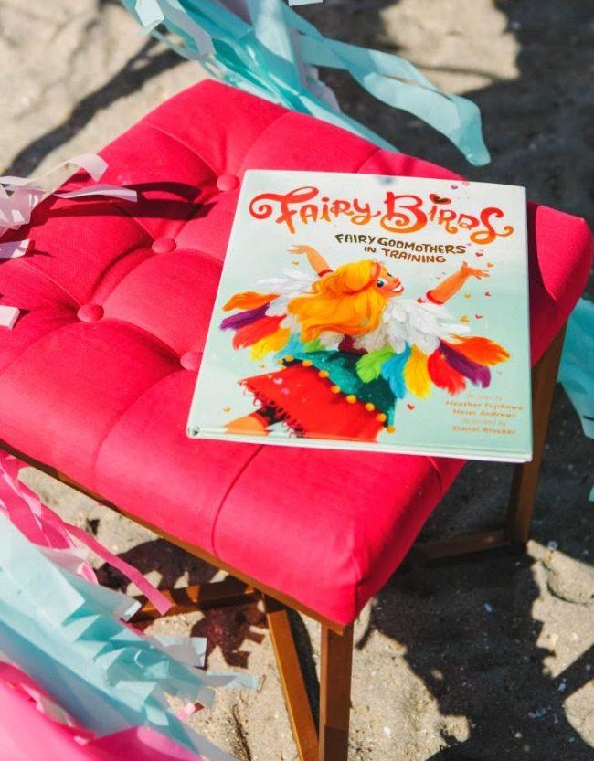 um-doce-dia-decoracao-um-sabado-de-leitura-na-praia-06