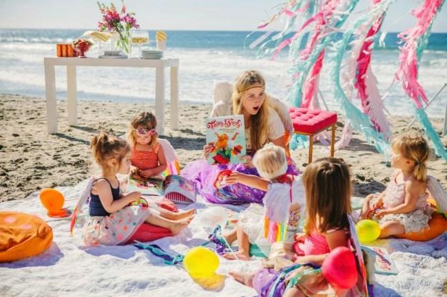 um-doce-dia-decoracao-um-sabado-de-leitura-na-praia-07