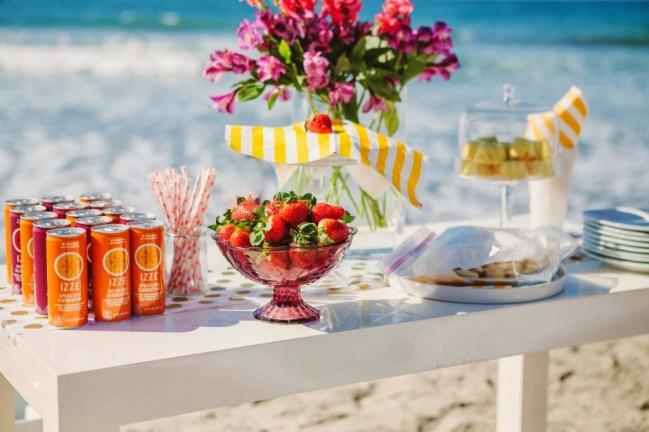 um-doce-dia-decoracao-um-sabado-de-leitura-na-praia-08