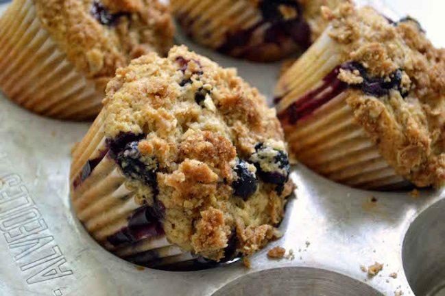 um-doce-dia-receita-muffin-de-blueberry-da-starbucks-01