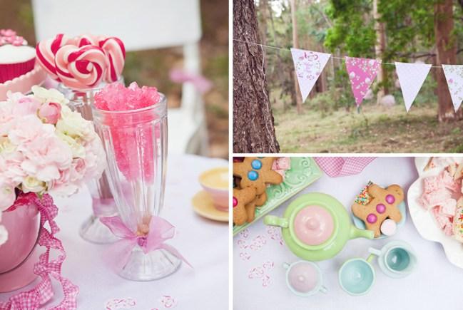 um-doce-dia-aniversario-de-menina-festa-do-cha-04