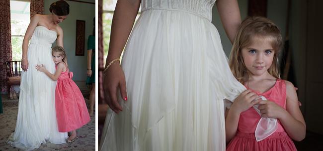 um-doce-dia-casamento-em-casa-peonias-e-um-toque-azul-04