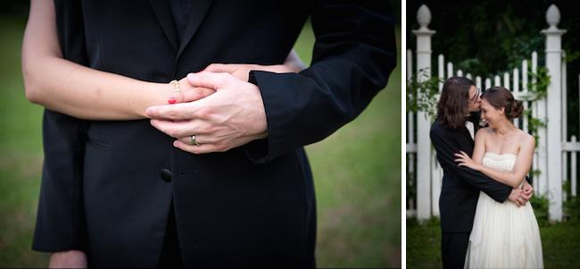 um-doce-dia-casamento-em-casa-peonias-e-um-toque-azul-17