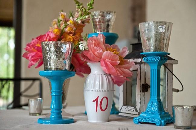 um-doce-dia-casamento-em-casa-peonias-e-um-toque-azul-22