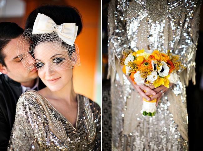 um-doce-dia-casamento-estilo-1950-17