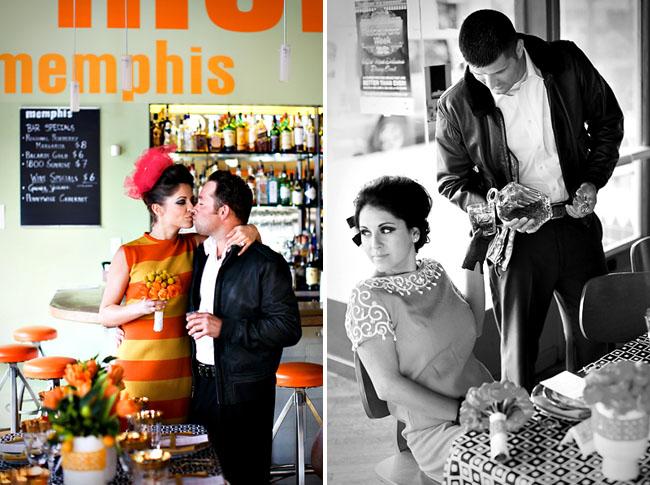 um-doce-dia-casamento-estilo-1950-21