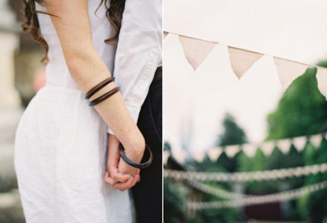 um-doce-dia-casamento-inspiracao-em-uma-vila-francesa-07