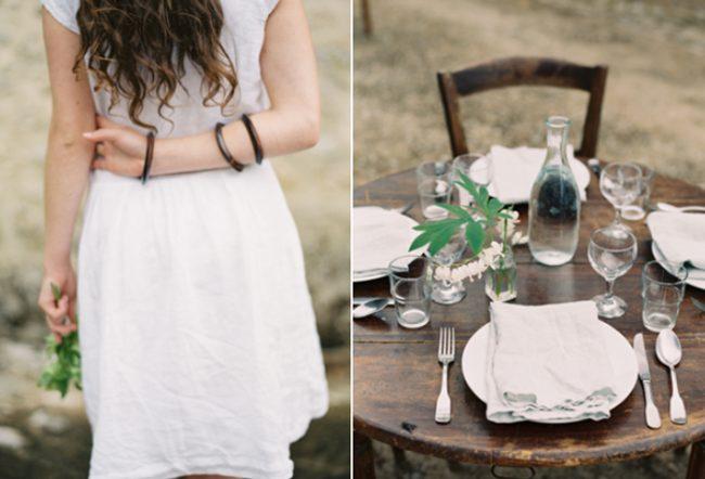 um-doce-dia-casamento-inspiracao-em-uma-vila-francesa-09
