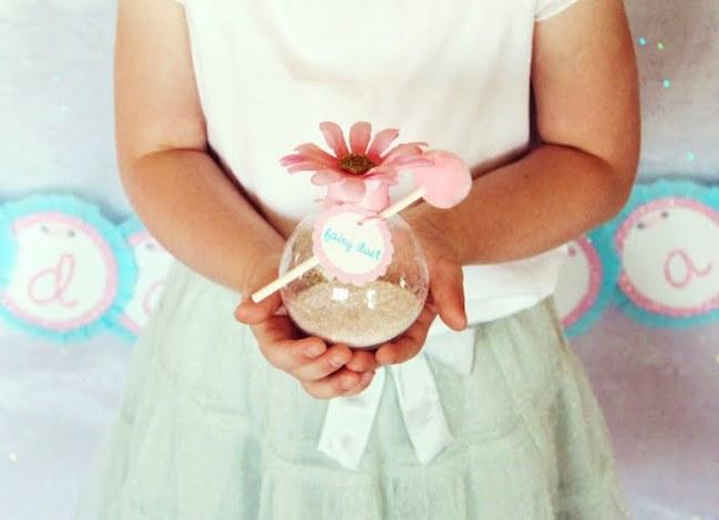 um-doce-dia-festa-meninas-doce-doce-fada-06
