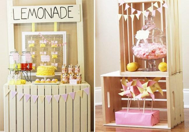 um-doce-dia-mesa-de-sobremesas-festa-da-limonada-01