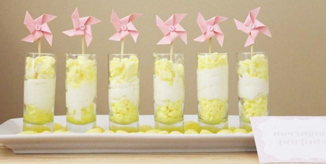 um-doce-dia-mesa-de-sobremesas-festa-da-limonada-06