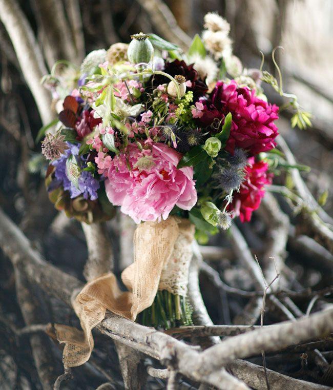 um-doce-dia-casamento-inspiracao-botanico-vintage-e-decadente-09
