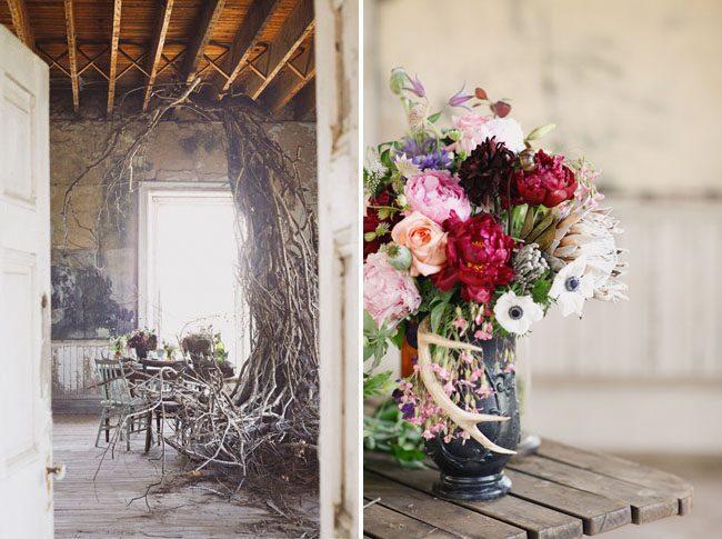 um-doce-dia-casamento-inspiracao-botanico-vintage-e-decadente-12