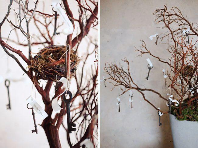 um-doce-dia-casamento-inspiracao-botanico-vintage-e-decadente-20