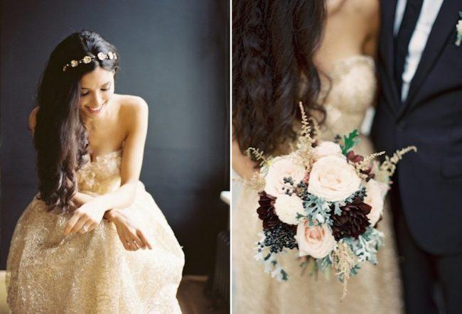 um-doce-dia-casamento-tie-glam-06