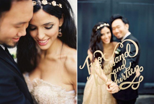 um-doce-dia-casamento-tie-glam-11
