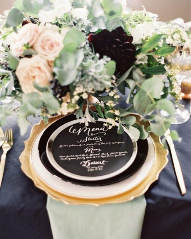 um-doce-dia-casamento-tie-glam-19